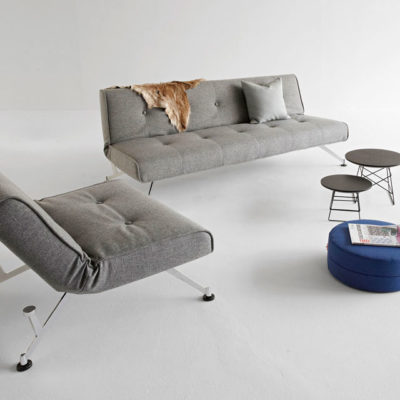 Clubber-sofa-Twist-Charcoal