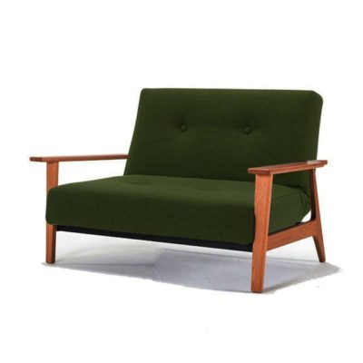 Asmund-chair-twist-dark-green-oak-armlegs