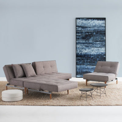 Splitback-sofa-+-chair-Mixed-dance-grey-styletto-legs