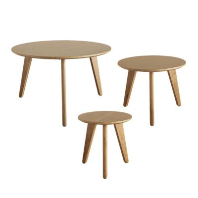 Nordic-table-natural-oak-top-large
