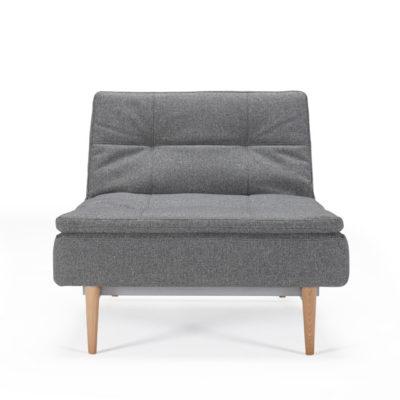dublexo stoel