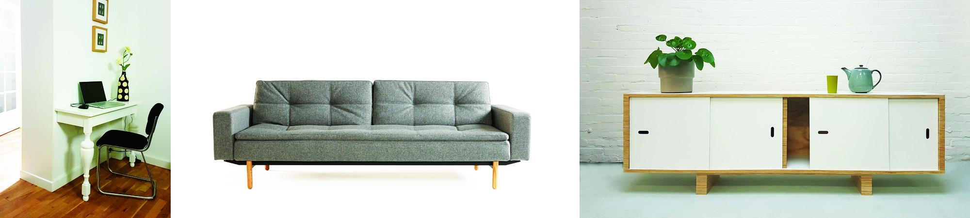 meubelen