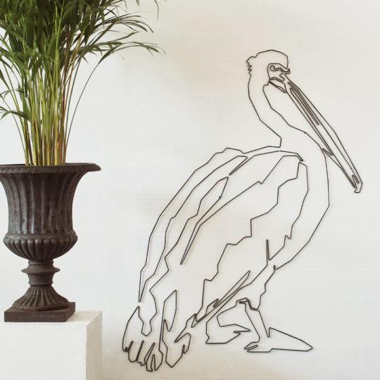 patternsheet birds