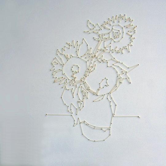 patternsheet masterpieces