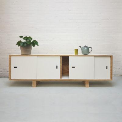 tv meubel